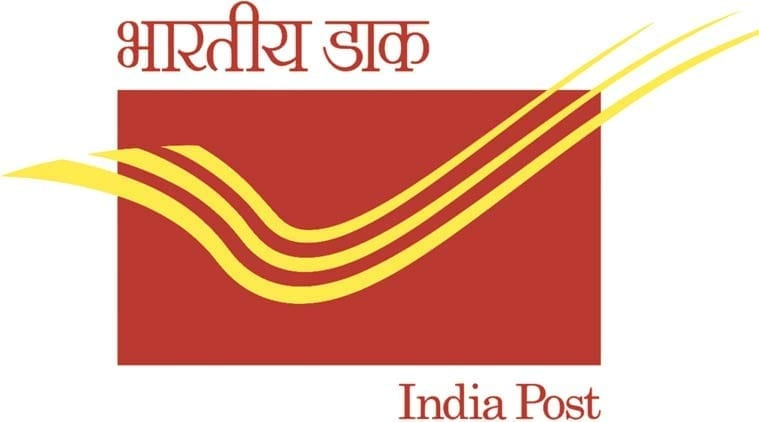AP Postal 2019, Post Office GDS Result ,All Regions @ appost.in