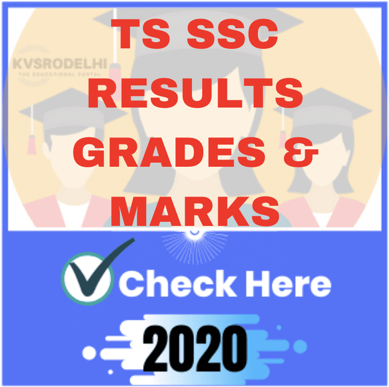 bse.telangana.gov.in 2020 results, bse.telangana.gov.in 2020 ssc results, ts ssc results 2020, telangana ssc results with marks, ssc results 2020 telangana, ts 10th class results 2020, bse telangana ssc results 2020,