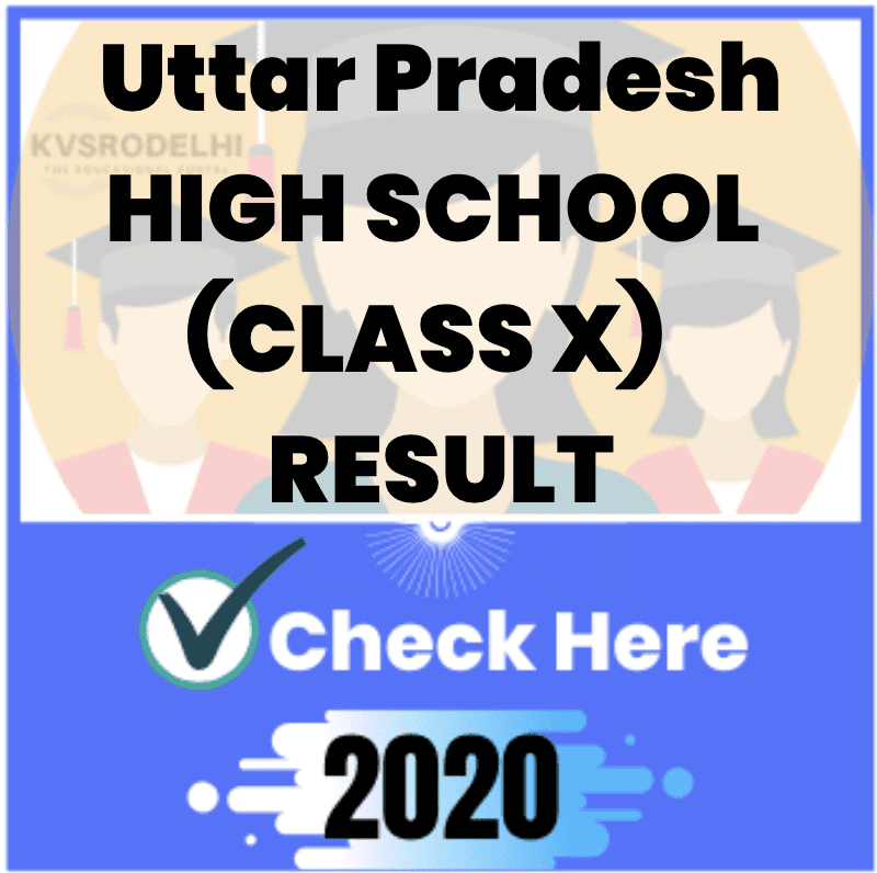 high school result 2020 , up board 10th result 2020 , up board result 2020 class 10 , up board high school result 2020 , upmsp result 2020 high school , हाई स्कूल रिजल्ट 2020 , upresults.nic.in 2020 10th result link,